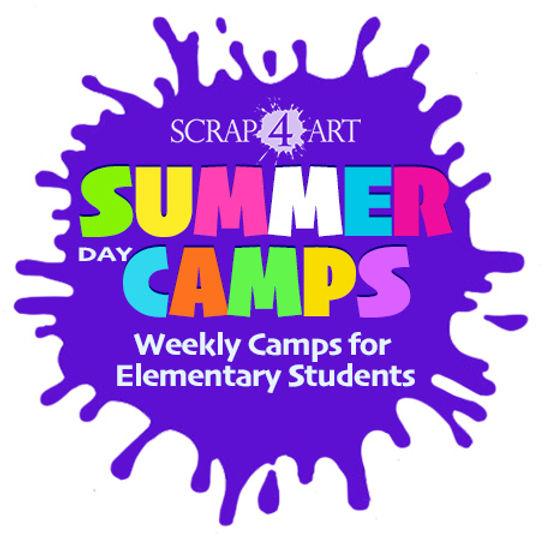 SummerCampsGraphic-1.jpg
