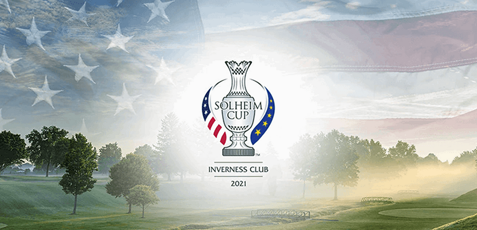 171025_coact_personal-journey-helping-solheim-cup.png