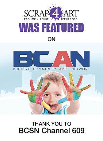 S4A 0n BCAN.Thank You.jpg