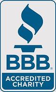 BBB logo_10%kbkgd_72dpi_flat.jpg