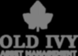 Old Ivy Asset Management