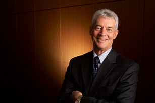 Newell Rubbermaid CEO