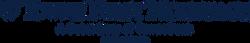 TFM_horiz_blue_nmls-003-1.png
