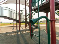 San Lauren Elementary School