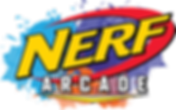 nerf_logo.png