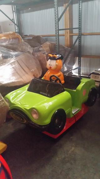 Garfield_Car_1.jpg