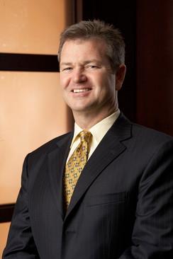 Martin Flannagin   Investco
