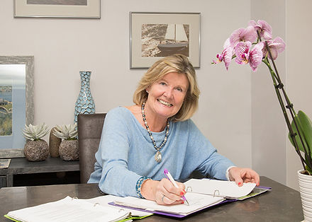 Annmarie Linnane, Women on the move owner