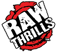 RawThrills_large-copy.png
