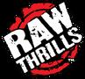 RawThrills_large-copy.png