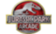 jurassic_park_button-300x184.png