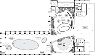 pool-drawing-poolside-8.png