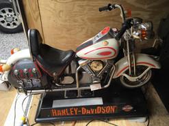 Motorcycle_Harley.jpg