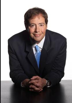 Joel Babbitt CEO Nature Channel