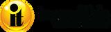 IT_logo_side_text_black.png