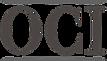 OCI-LOGO HD small.png