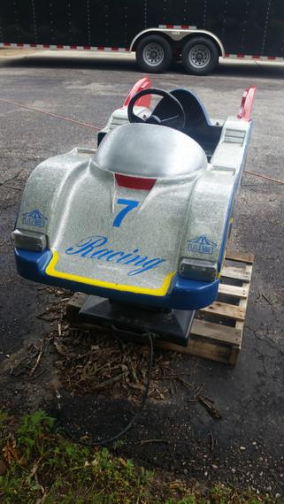 racecar_1.jpg