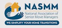 NASMM logo_10%kbkgd_72dp_flat.jpg
