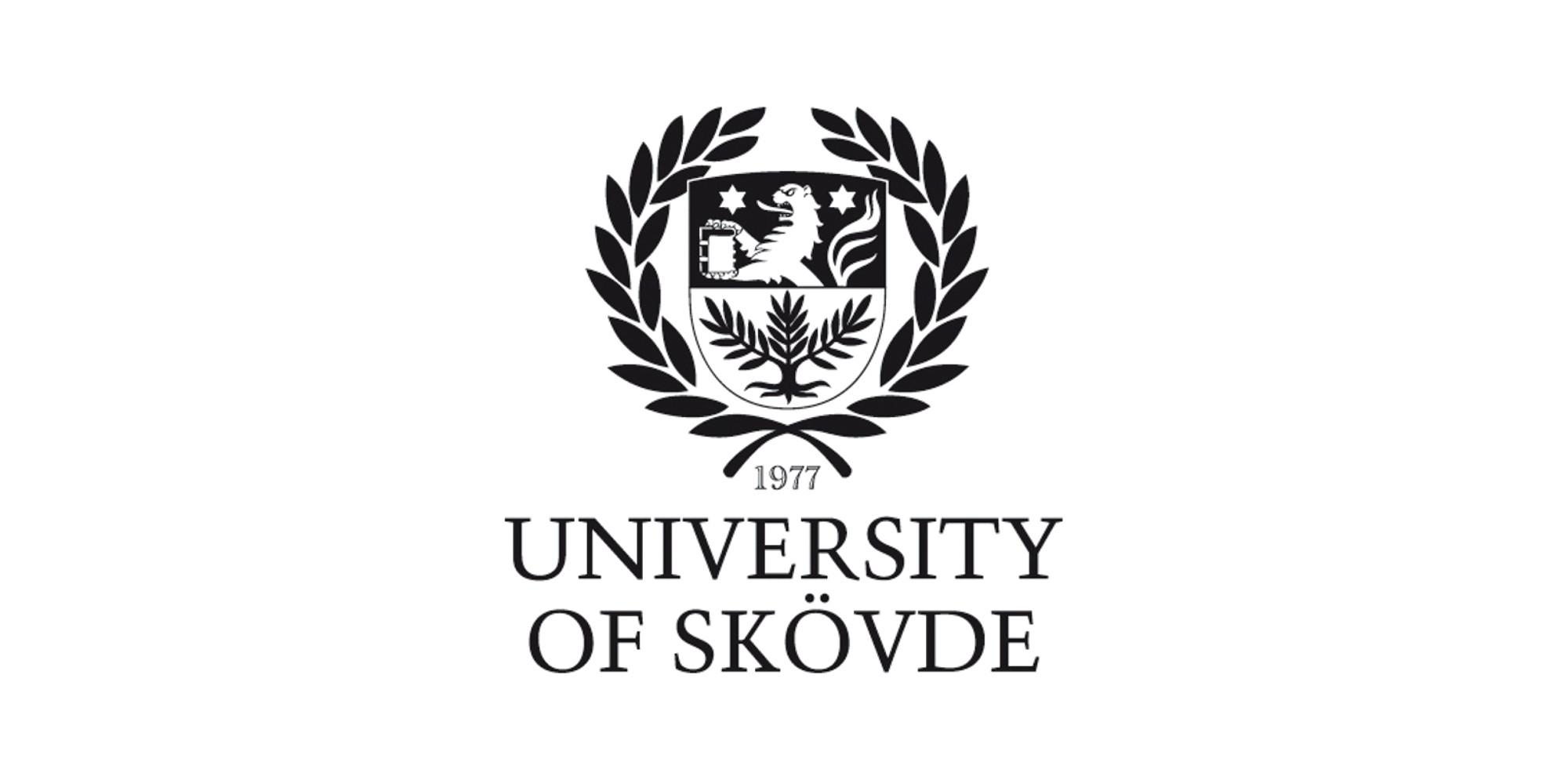 University of Skövde