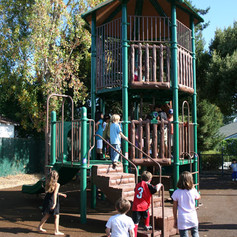 Laureola Park