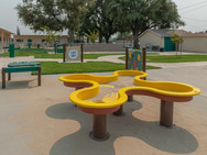 Wakefield Elementary School