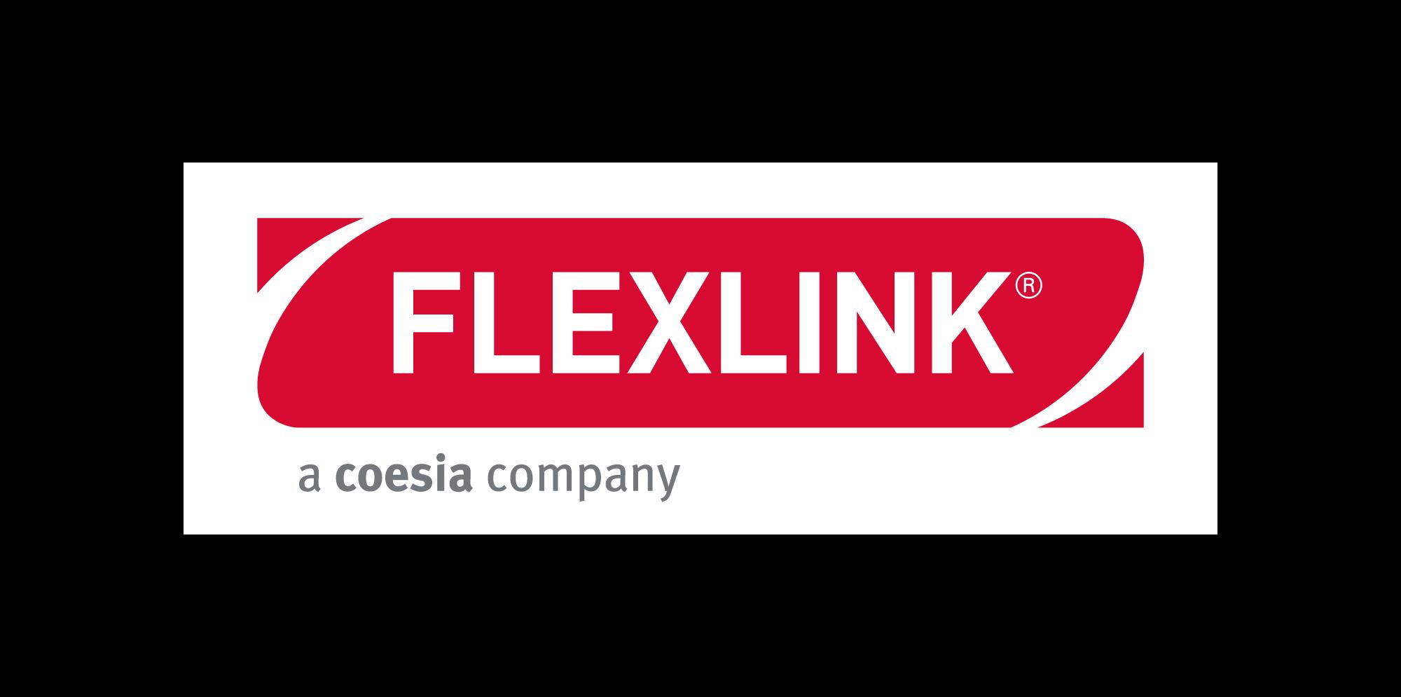 FLEXLINK