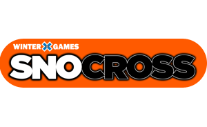x_games_snocross_button-300x184.png