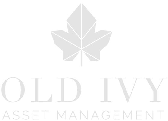 Old Ivy Asset Management