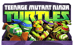 TMNT_button-1.png