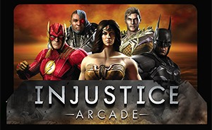 injustice_arcade_button-300x184.png