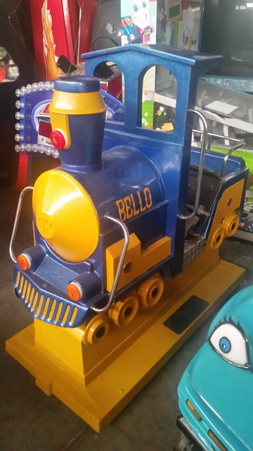 Train_Blue_Bello.jpg