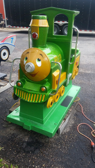 Train_green_1.jpg