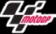 motogp_button-300x184.png