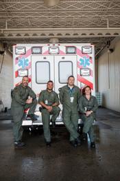 Grady EMT's