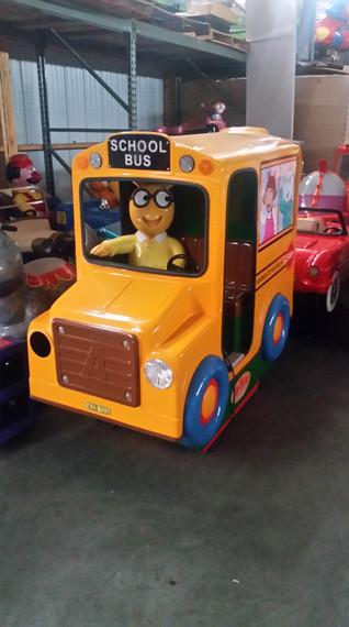 School Bus (2).jpg