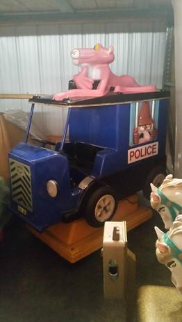 Pink_Panther_Police_Wagon.jpg