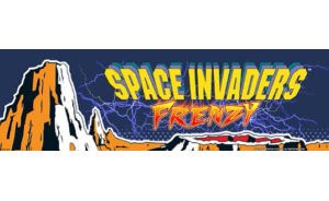 space_invaders_frenzy_button-300x184.png