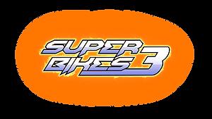SB3_Logo_LowRez_Flames.png