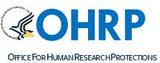 HML IRB Research & Ethics