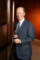 john Brock, Coca Cola