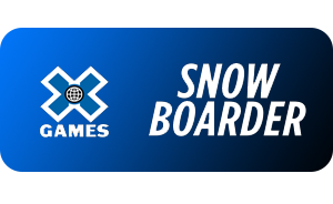 x_games_snow_boarder_button-300x184.png