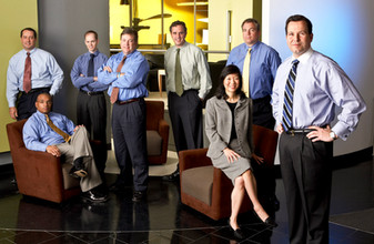 Acuity Brands, Officers