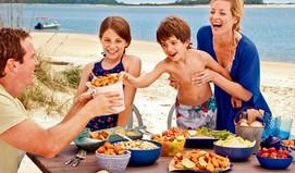 Sea-Pak Foods