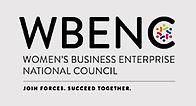 WBENC logo_10%kbkgd_72dpi_flat.jpg
