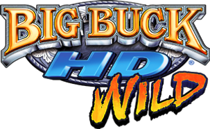 bbhd_wild_button-300x184.png