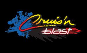 cruisin_blast_button-300x184.png
