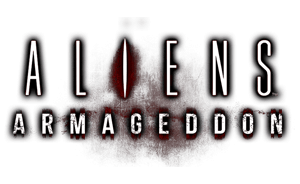 aliens_armaggedon_button-300x184.png