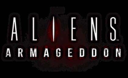Aliens Armagedon