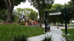 Osage Station Park