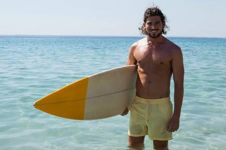 Surfer smiling.jpg